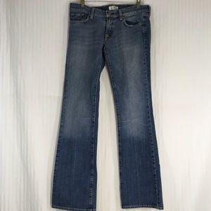 DPD jeans sz 31 (Excellent)
